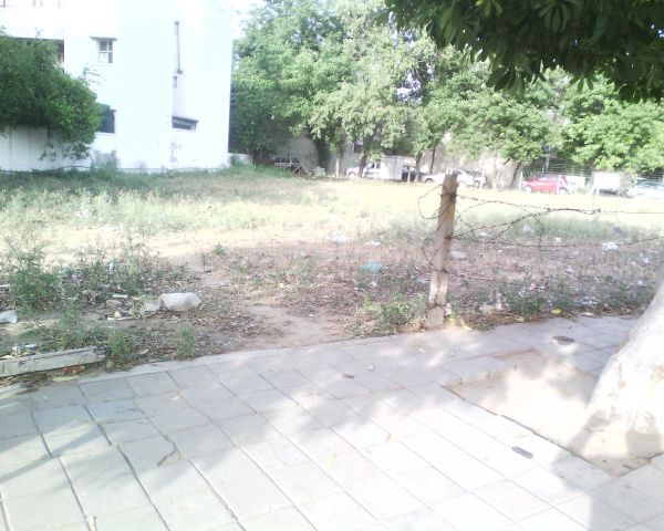 Senior Secondary School Site In Sector 92 Gurgaon