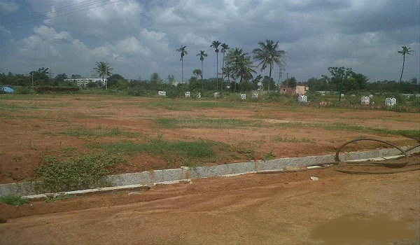 Plot For Sale In Gurgaon