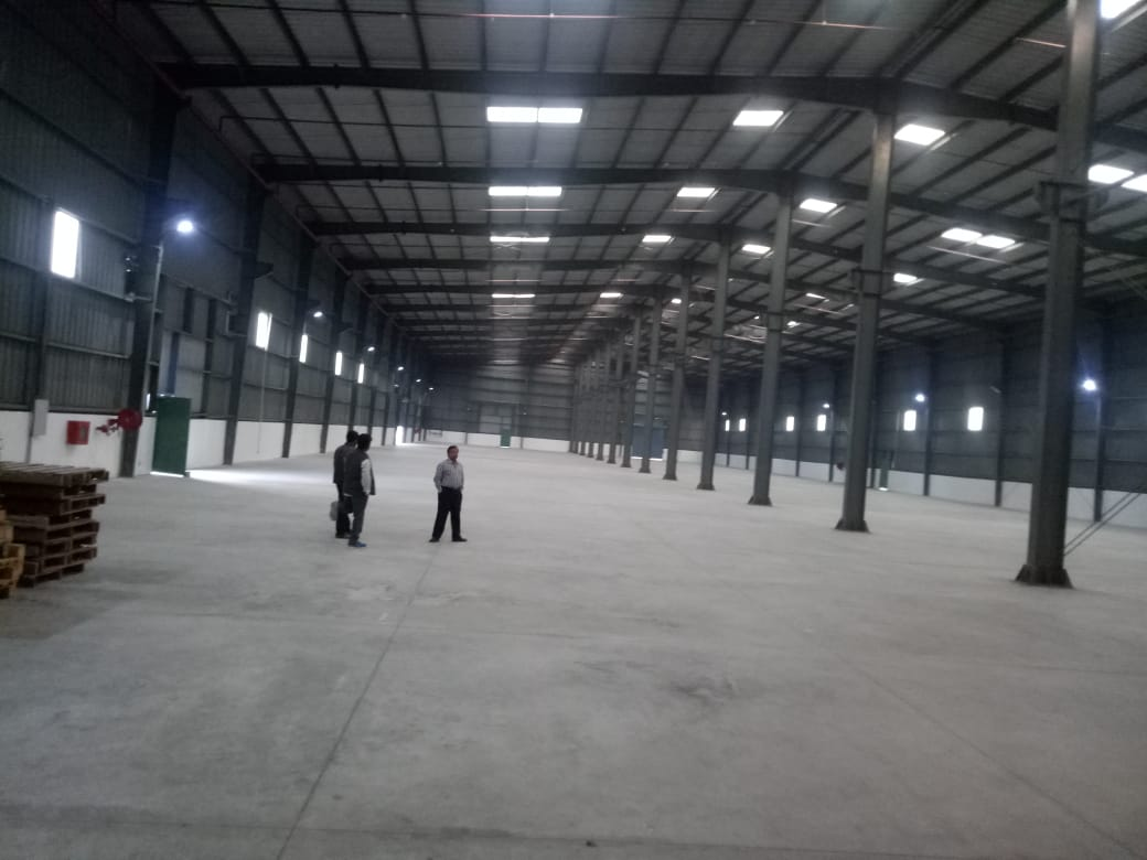 Commercial FSI For Sale In Sector 113 Gurgaon